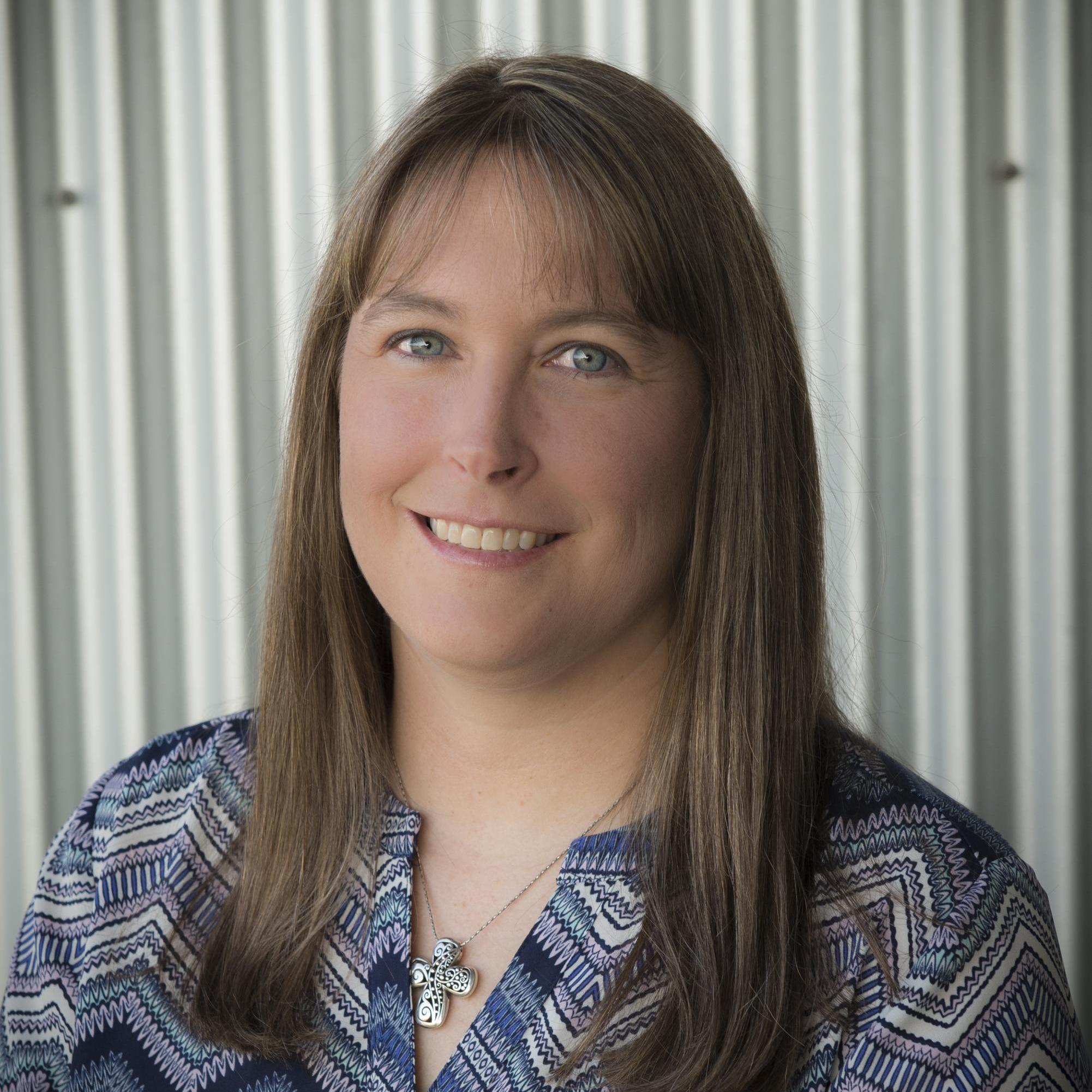 Julie Catalano's Profile Photo