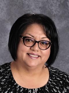 Ms Montanez