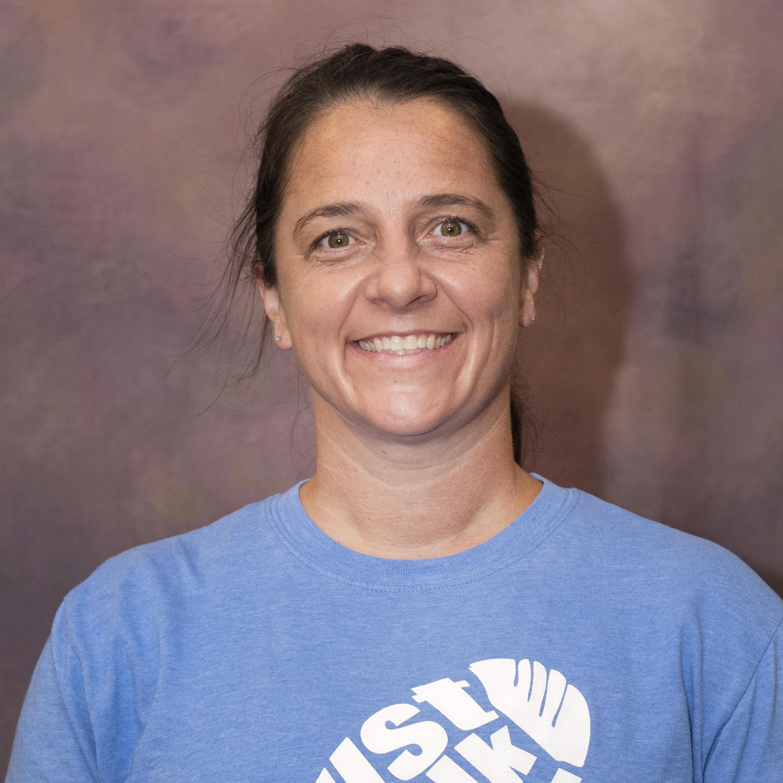 Terri Doumit's Profile Photo