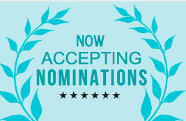 SOT Nominations and Electives Featured Photo