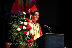 GHS Grad 2018 Social-5.jpg