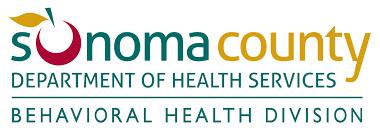 Sonoma County Dept of Health