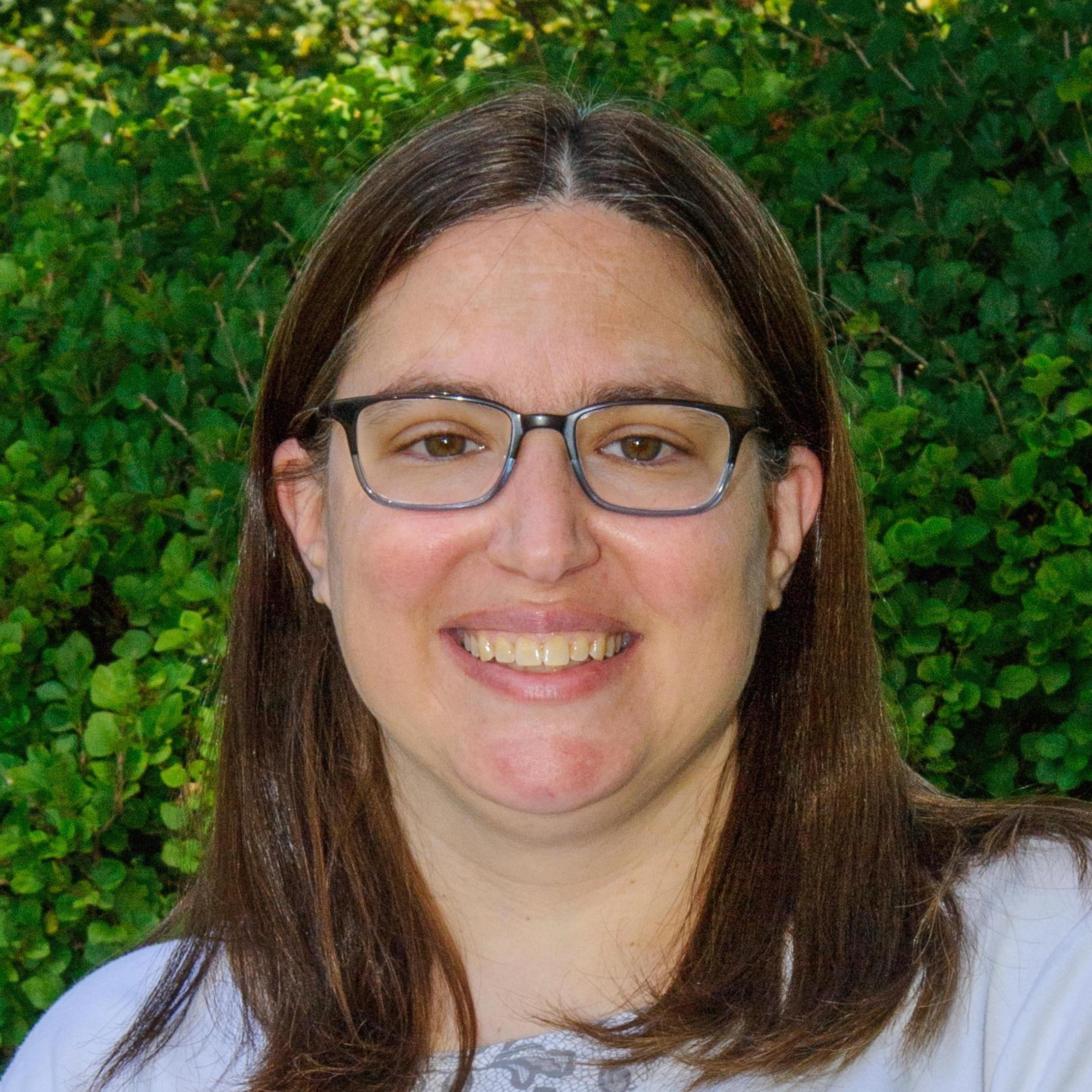 Brooke Horn's Profile Photo