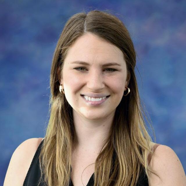 Lisa Dworkin's Profile Photo