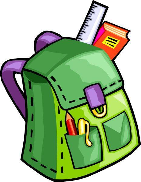 2019-2020 Pearson School Supply Lists Featured Photo