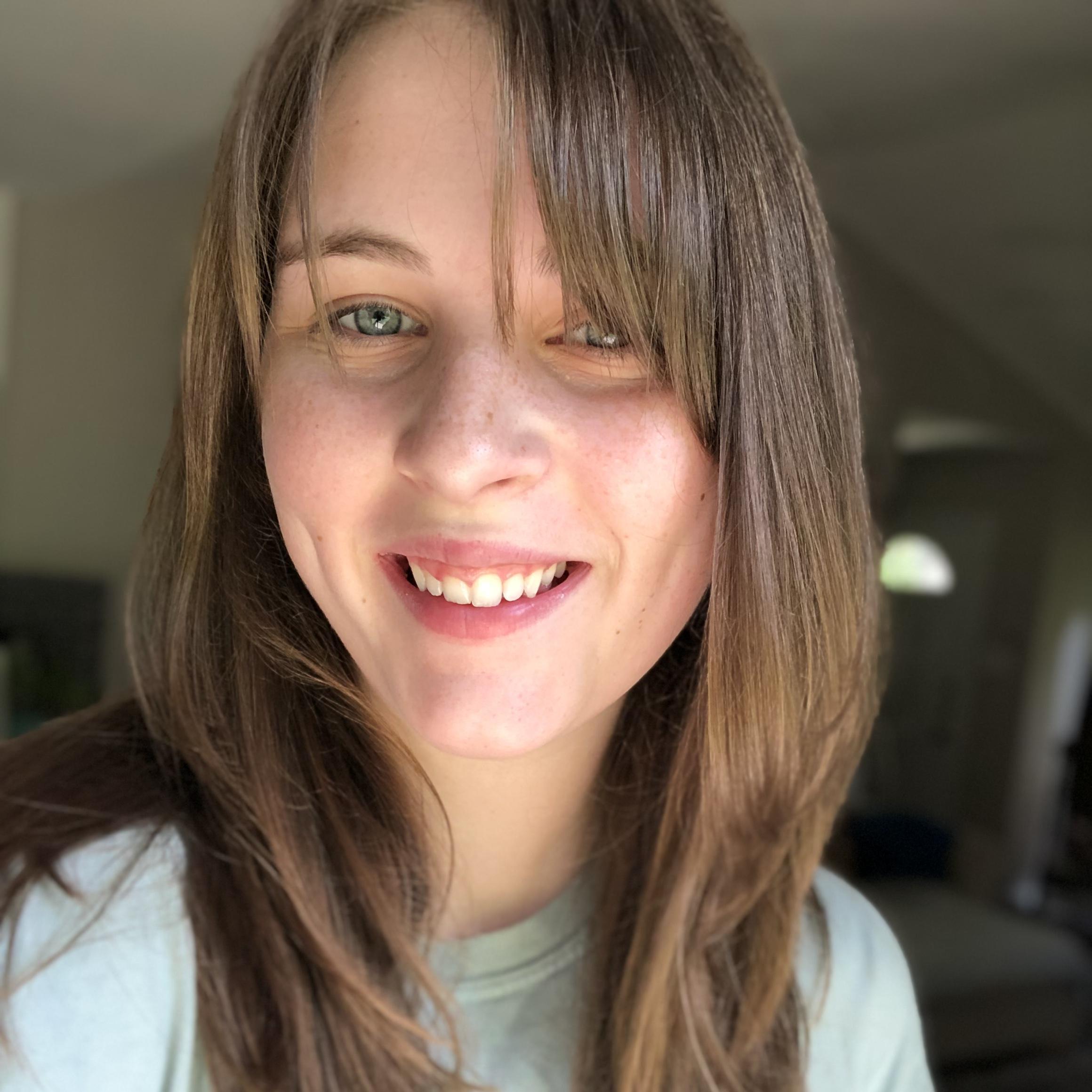 Peyton Mahlen's Profile Photo