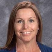Susan Schaefer's Profile Photo
