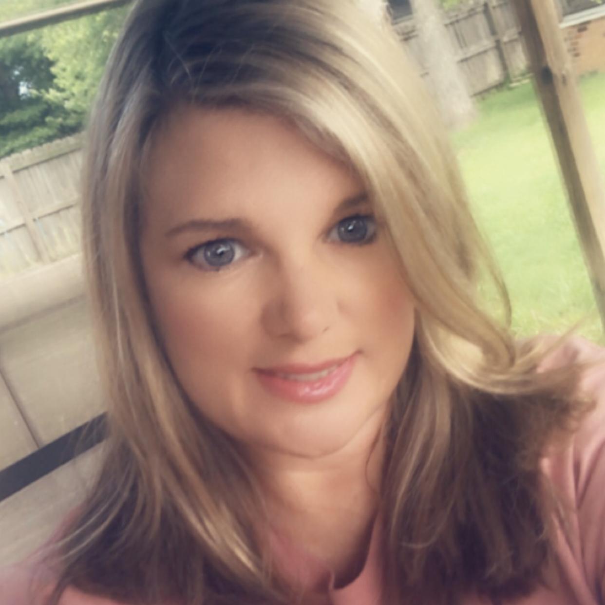 Susan Goley's Profile Photo