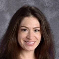 Kristina Provenzano's Profile Photo
