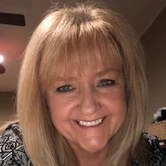 Jo Ann Magruder's Profile Photo