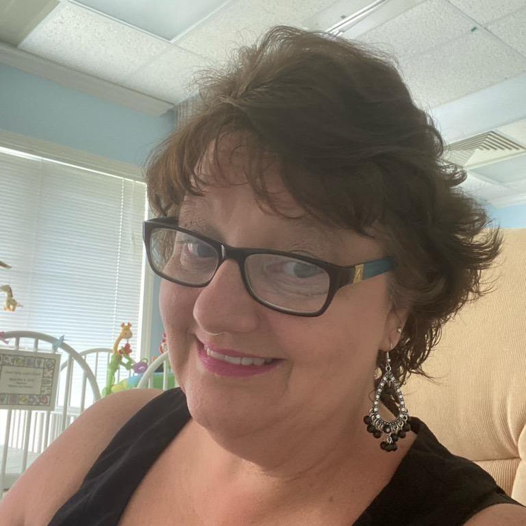 DIANN MUSGROVE's Profile Photo