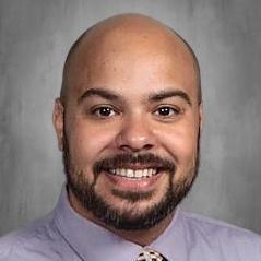 Felix Lugo's Profile Photo