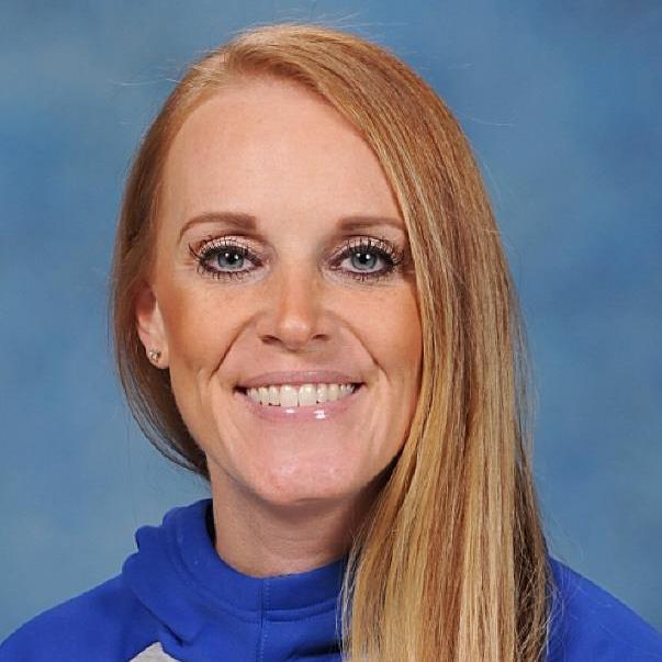 Randi Trew's Profile Photo