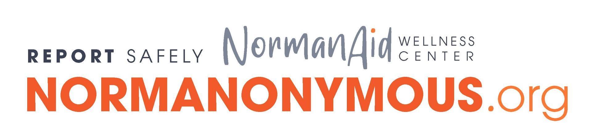 Normanonymous