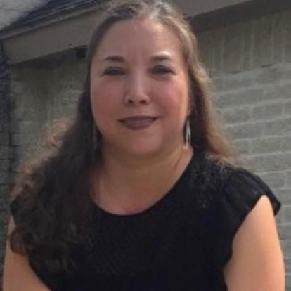 Rebecca Tanamachi's Profile Photo