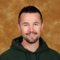 Michael Wolfe's Profile Photo