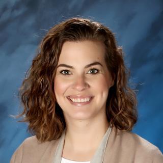 Erin Dirksen's Profile Photo