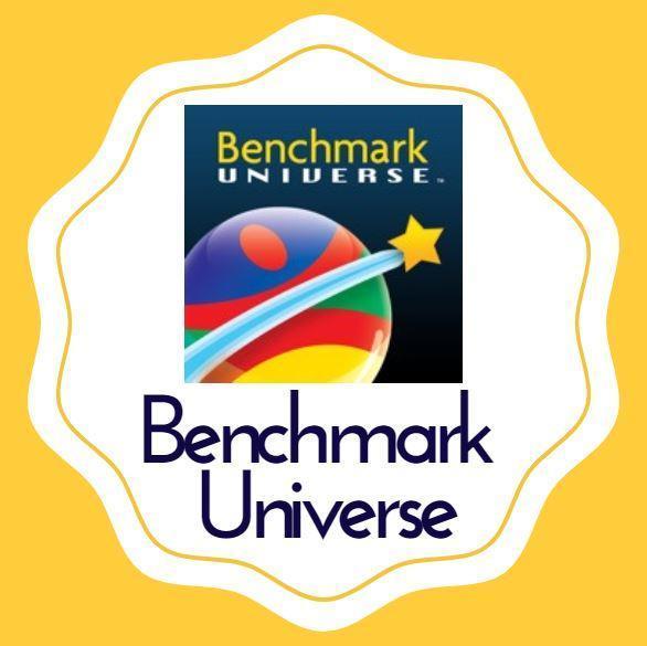 Benchmark Advance