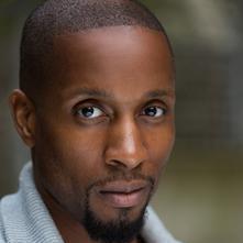 Cornelius Jones, Jr's Profile Photo