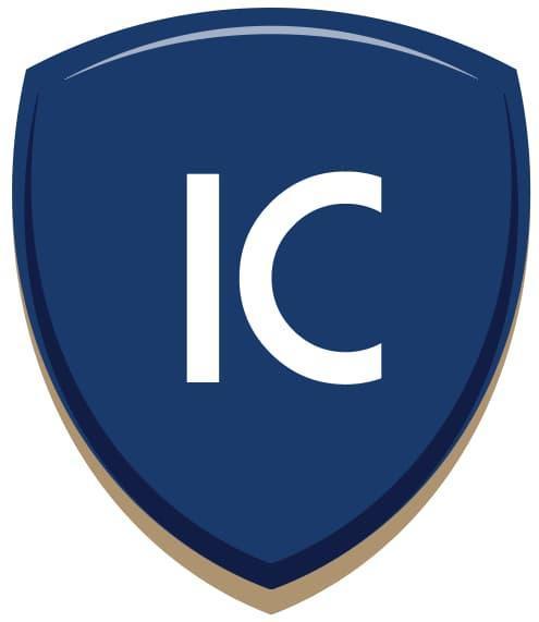 Miembro de la Comunidad IC