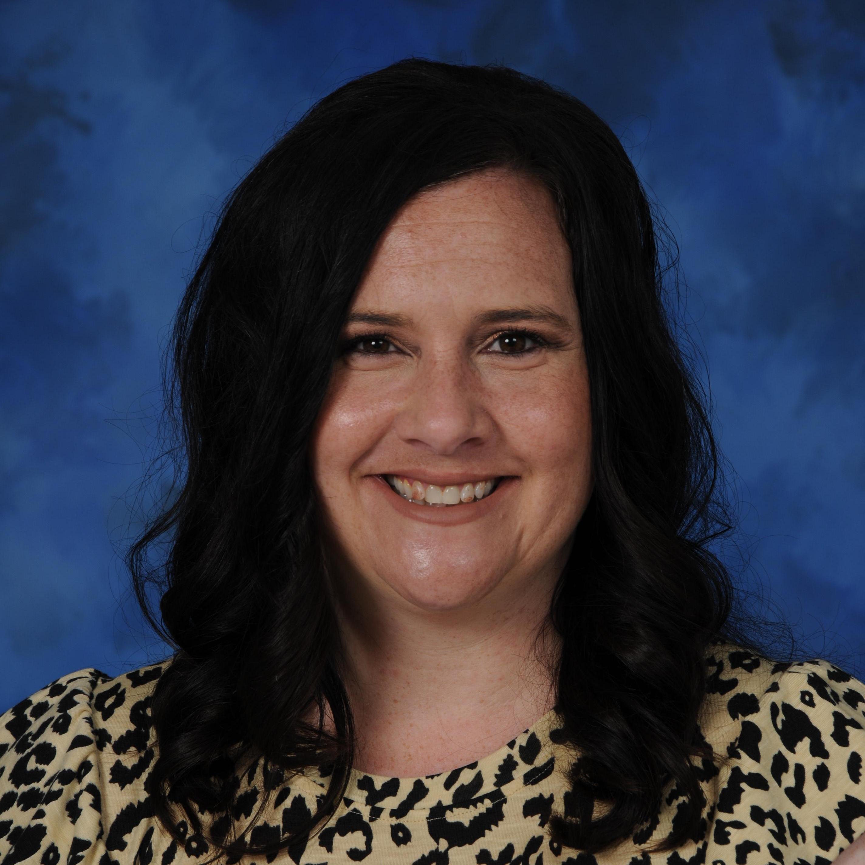 Tricia Milstead's Profile Photo
