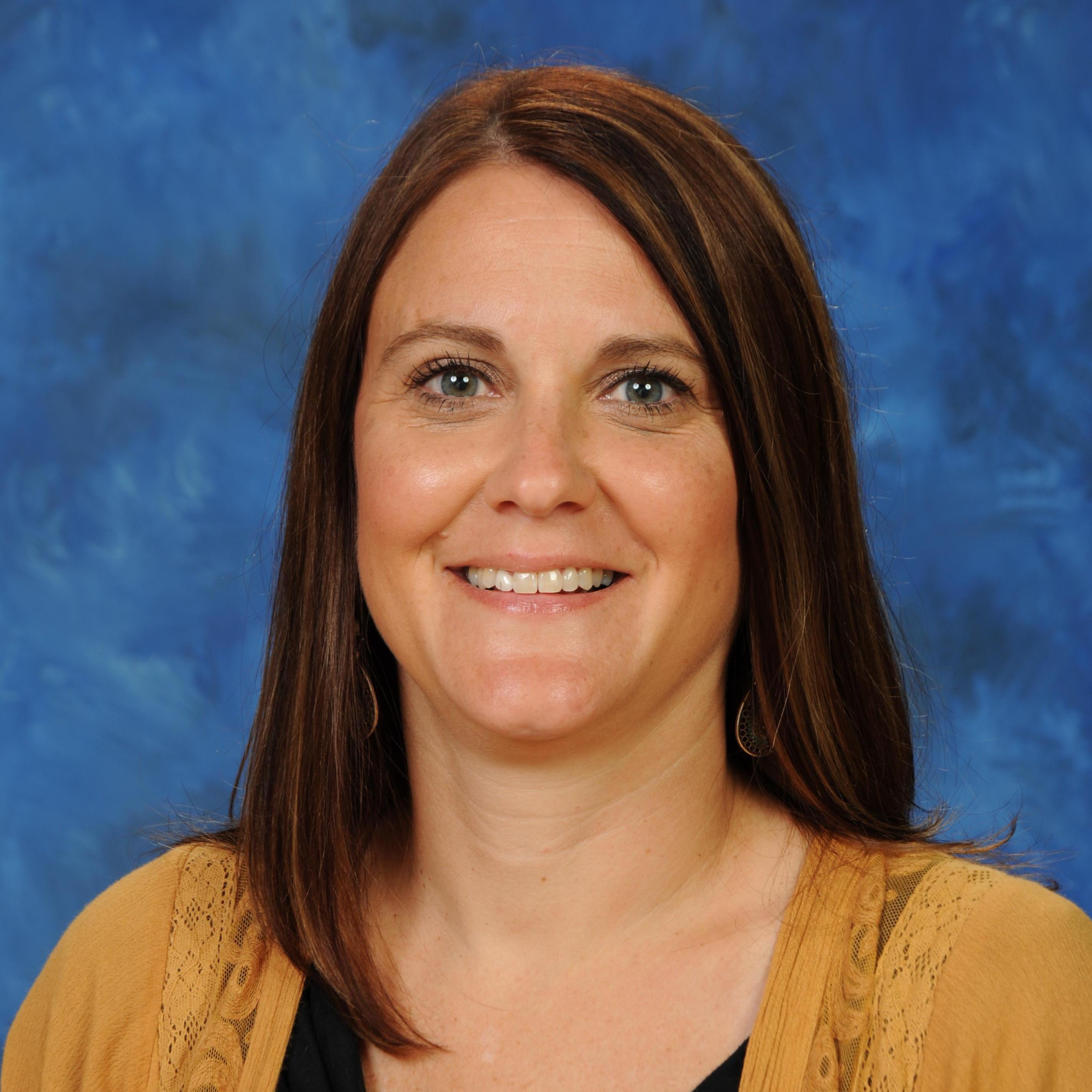 Heather Doyle's Profile Photo