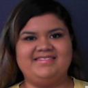 ZULEMA MEDINA's Profile Photo