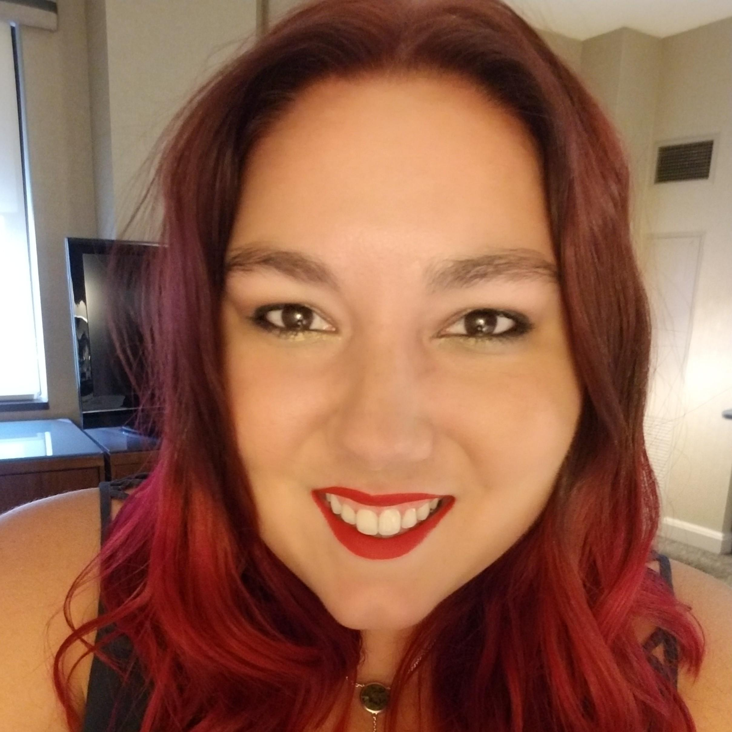 Lindsey Stolarz's Profile Photo