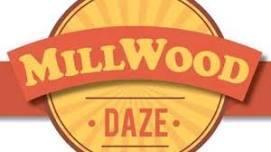 Millwood Daze logo