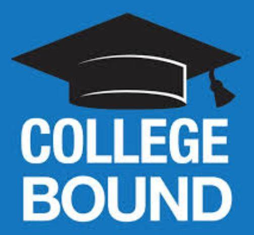CTE and the college-bound student Thumbnail Image