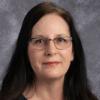 Kristy Partney's Profile Photo