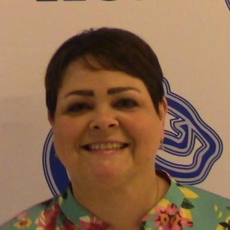 Deanne Schroeder's Profile Photo