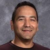 Fortunato Carrillo's Profile Photo