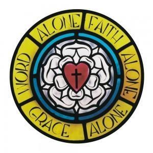 Lutheran Crest.jpg