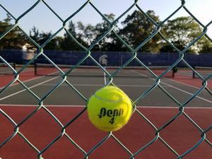spartan tennis.jpg