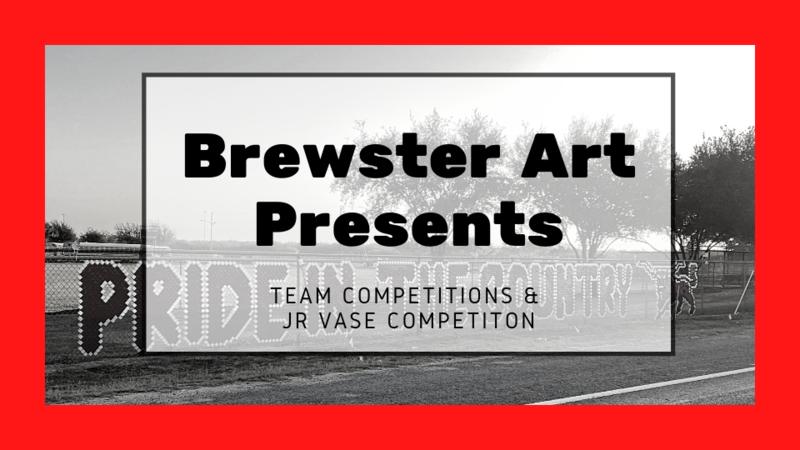 Brewster Art