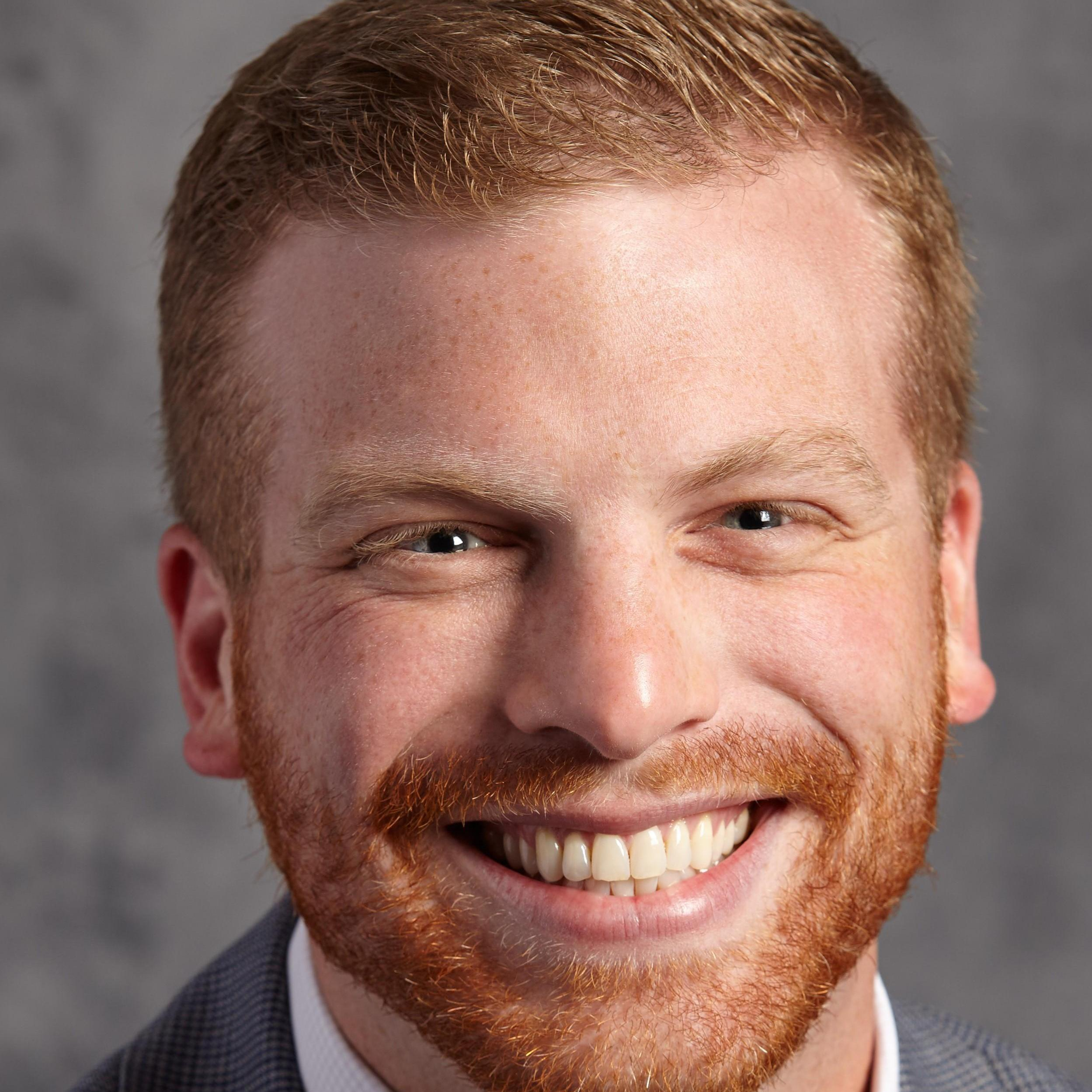 Patrick Bittorf's Profile Photo