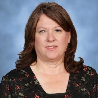 Karen Forys's Profile Photo