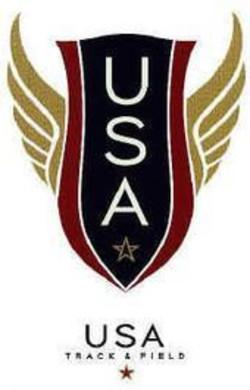 usatf logo.jpeg