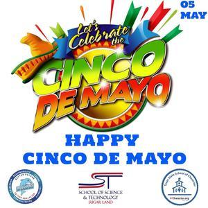 Copy of Cinco de Mayo (2).jpg