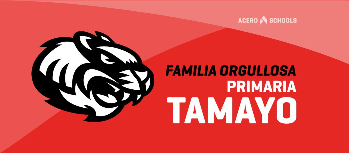 Tamayo_Spanish