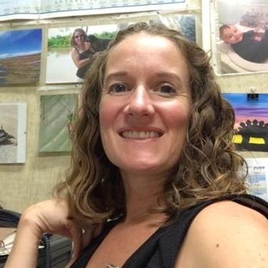 Yvette Jaquish's Profile Photo