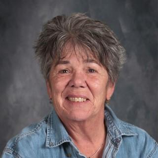 Theresa Skaar's Profile Photo