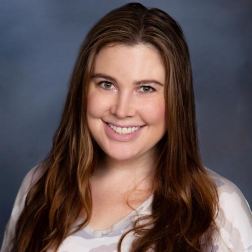 Heather Lowry's Profile Photo