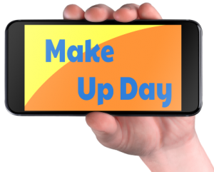 Make-Up-Day-300x241.png