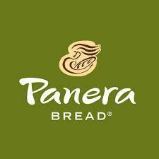 Panera Bread Fundraiser 11/14 - Settlers Ridge Thumbnail Image