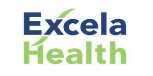 Excela Health Youth COVID Vaccination Information Featured Photo