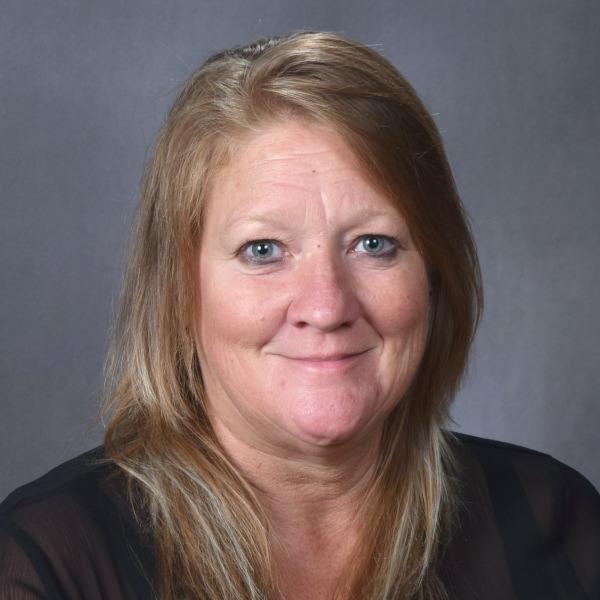 Jacqueline Van Sickle Kelly's Profile Photo