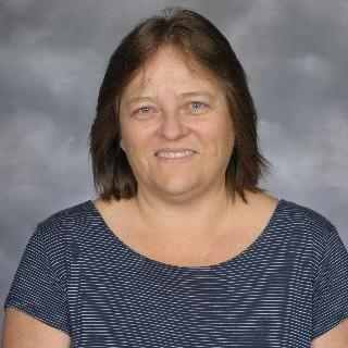Mrs. Plano's Profile Photo