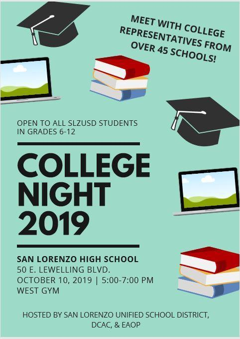 College Night 2019-English.JPG